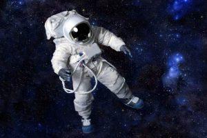 Indian American selected among 12 NASA astronaut candidates