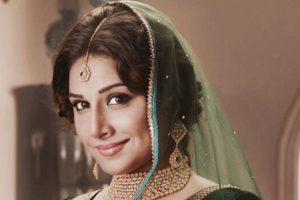 Vidya Balan to star in 'Tumhari Sulu'