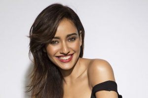 Arjun, Anil Kapoor are fun to work with, says Neha