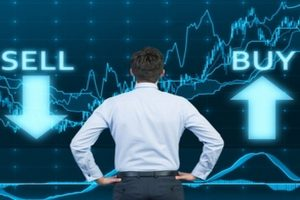 Markets consolidate on 2nd day; Nifty reclaims 8,200 mark
