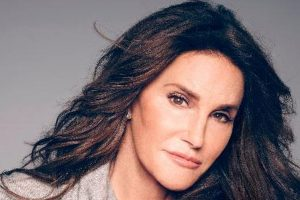 Caitlyn Jenner had strict parenting rules