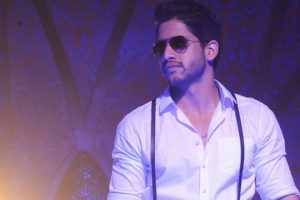 Naga Chaitanya 'not doing' Telugu remake of '2 States'