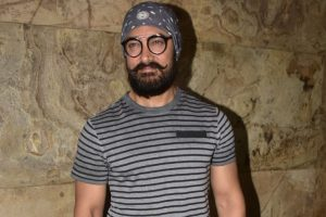 Aamir finds Saif 'outstanding' in 'Kaalakaandi'
