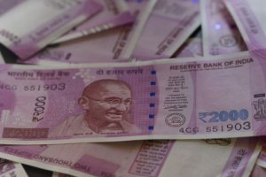 Maoists with spiked currency arrested in Jharkhand