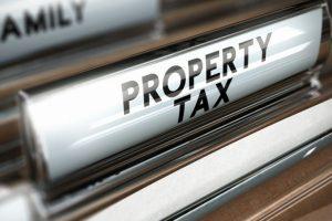 Gurugram offers 10% rebate on property tax