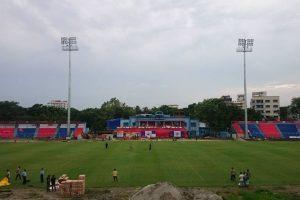 I-League inspects stadiums ahead of fresh season