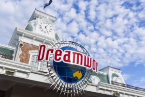Australia's Dreamworld to reopen after fatal accident