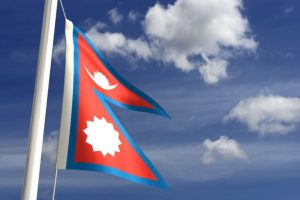 Madhesi Morcha withdraws support to Nepal government