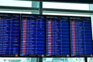 Yangon to Kolkata flights from tomorrow