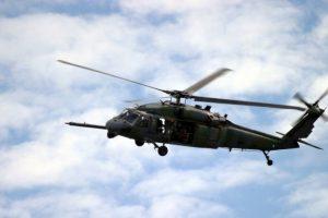 AgustaWestland scam: SC dismisses plea to probe role of media