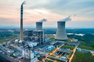 India, Russia deal on Kudankulam N-plant units 5, 6 likely by year end