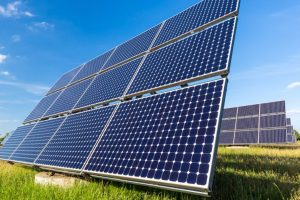 In a first, govt promises incentives for solar plants performance