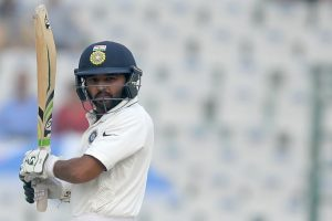 Parthiv relishes his impressive comeback at Mohali