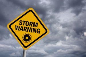 Cyclonic storm Nada to cross Tamil Nadu coast by December 2