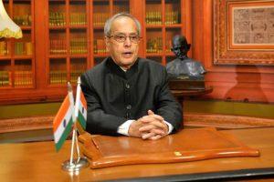 Court dismisses lawsuit against President