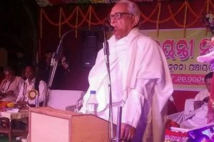 Odisha house Assembly session poised to be stormy