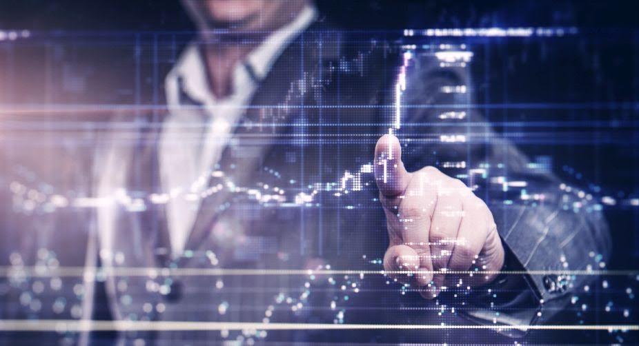 Sensex, BSE, NSE, stock, bank, upgrade, India