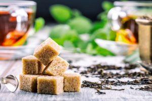 Top 10 winter delicious delicacies