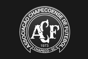 Chapecoense receives 13,000 membership requests in 24 hours