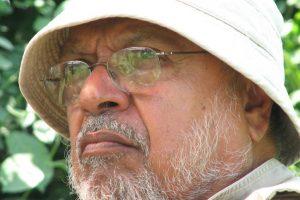 Shyam Benegal to be awarded Lifetime Achievement Award