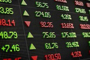 PSU stocks enjoy fresh demand in flat market