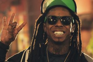 Lil Wayne faces lawsuit over tour bus shooting