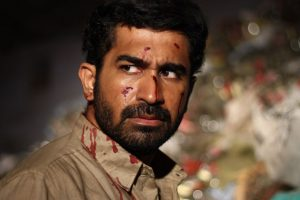 My film titles have great recall value: Vijay Antony