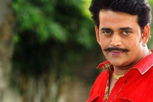 Ravi Kishan to make Tamil debut with Vikram's next