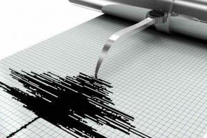 5.2 magnitude quake hits Indo-Nepal border