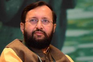 HRD ministry launches digital literacy drive for students