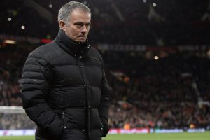 EFL Cup semis berth hugely satisfying for Mourinho