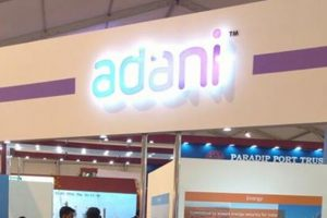 CCI approves RInfra Rs 18,800cr deal with Adani Transmission