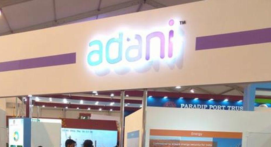 Adani Enterprises, Adani Energy, Adani Enterprises stake