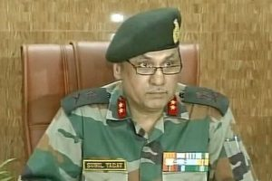 Army rebuts Mamata charges, says exercise done with police coordination