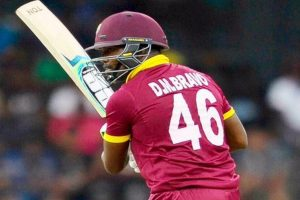 Bravo controversy typical of West Indies culture: Viv Richards