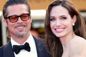 Jolie, Pitt may lose custody of adopted sons