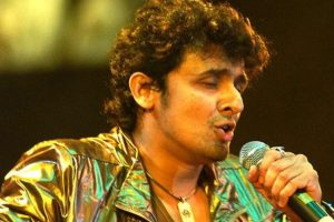 One can't fake it on talent-based shows: Sonu Nigam