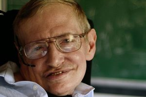 Nobel Prize remained elusive for Stephen Hawking