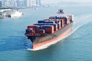 Shipping Ministry discuss ports policy