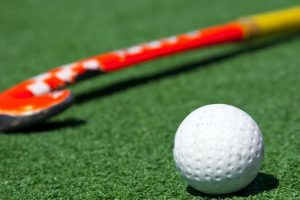 India physically, tactically set to win Hockey Junior WC: Harendra Singh