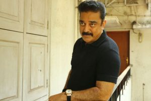 Kamal Haasan, Mouli not teaming up for new project