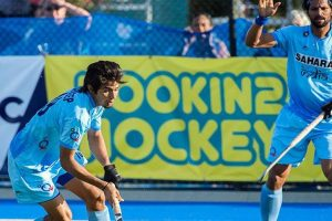 India, Pakistan in same pool of HWL Semi-Final 2017