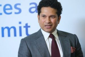 BCCI takes care of its players: Tendulkar