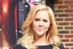 Lost my virginity through rape: Amy Schumer