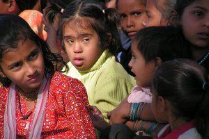Himachal govt mulls reservation for differently-abled children