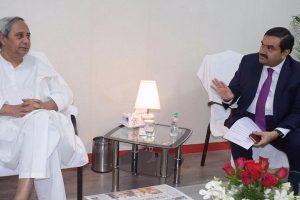 Opp seeks CM statement on MIO Conclave, encephalitis