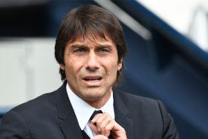 Conte hails 'reformed' match-winner Diego Costa