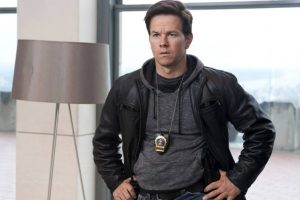Mark Wahlberg feels celebs 'shouldn't talk about politics'