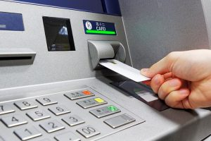 Demonetisation: Micro-ATMs, POS asked to guard against cyber attacks