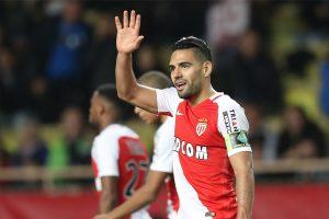Ligue 1:  Monaco rout Bastia, PSG flop at Montpellier